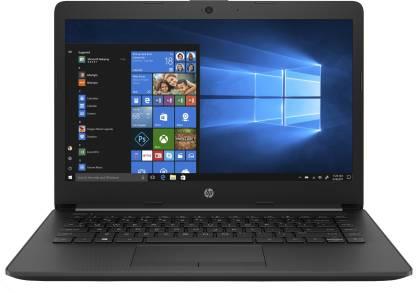 HP 14q-cy0004Au
