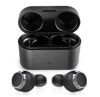 Blaupunkt BTW01 True Wireless Earbuds