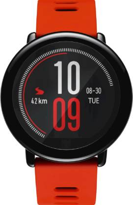 Huami Amazfit Pace A1612