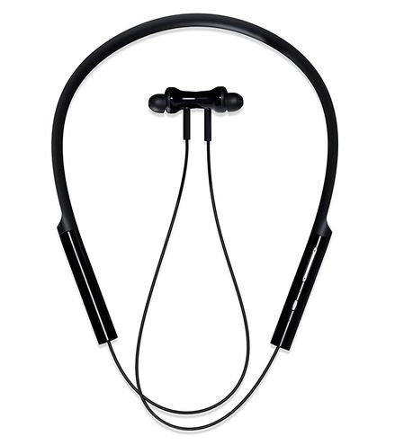 Mi Neckband Bluetooth Earphones