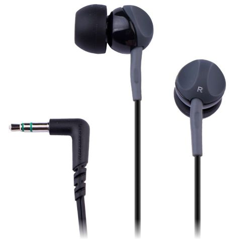 Sennheiser CX213 Earphones