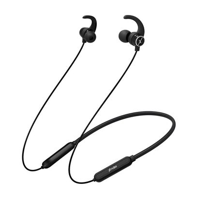 XMate Mana In-Ear Headphones