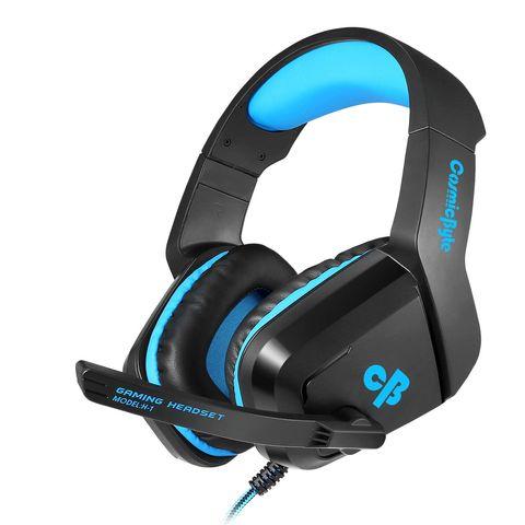 Cosmic Byte H1 Gaming Headphones