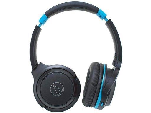 Audio Technica ATH S200