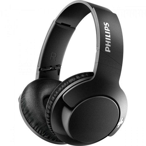 Philips Bass SHB3175BK