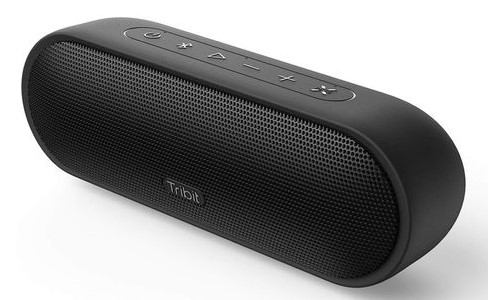 Tribit Max Sound Plus