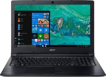 Acer Aspire 3 Core i3