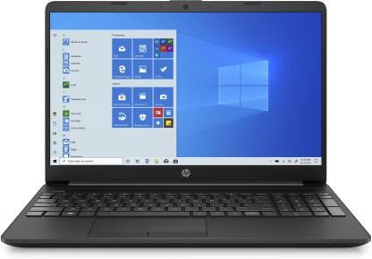 HP 15s Core i3