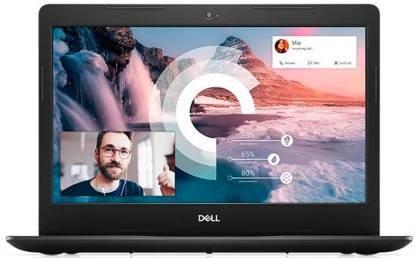 Dell Vostro Core i3 10th Gen