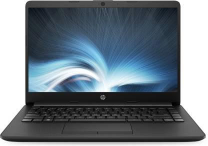 HP 14s Core i3