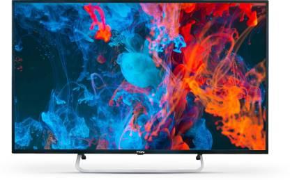 MarQ by Flipkart HD Ready TV