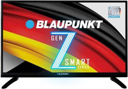 Blaupunkt GenZ 32 inch smart tv