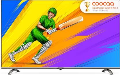 Coocaa 32 inch Smart TV
