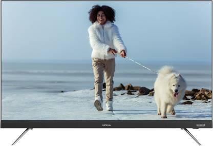 Nokia TV 4K 43