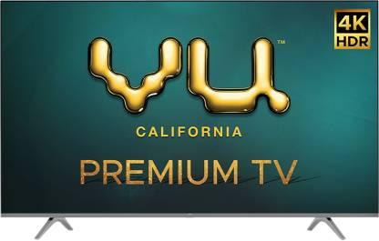 Vu Premium 43 inch
