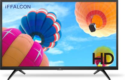 iFFALCON by TCL 32 inch LED TV