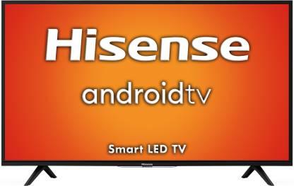 Hisense A56E