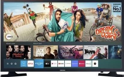 Samsung TV UA 32