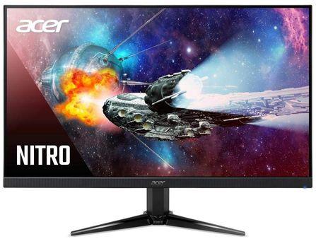 Acer Nitro QG271 Monitor