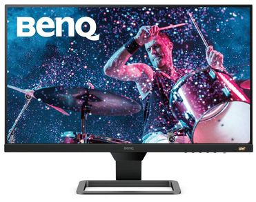 BenQ EW2780 Monitor
