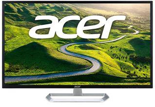 Acer EB321HQU Monitor