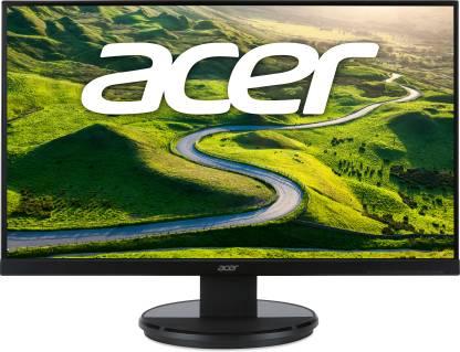 Acer K222HQL Budget Monitor
