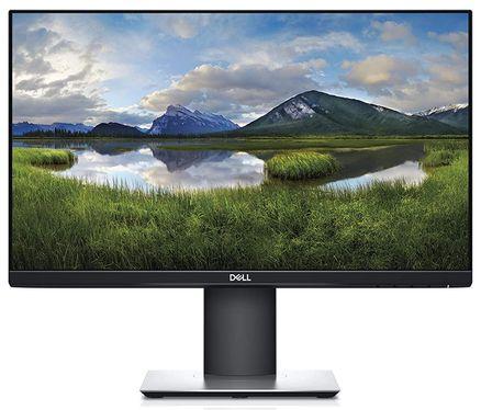 Dell P2719H
