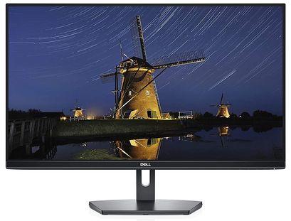 Dell SE2719HR Monitor