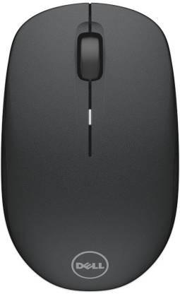 Dell WM126 Wireless Mouse