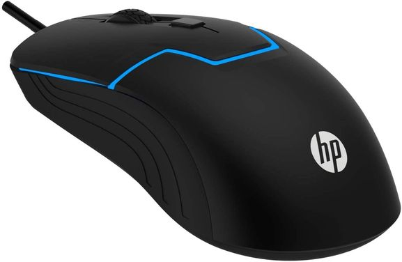 HP M100 Wired