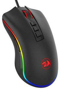 Redragon Cobra M711 Wired Gaming Mouse