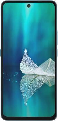 Micromax IN 1 Smartphone under 10000