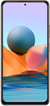 REDMI Note 10 Pro Max Smartphone Under 20000