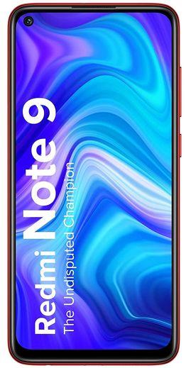 Redmi Note 9 (1)