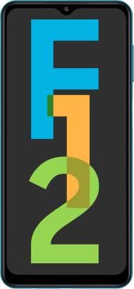 SAMSUNG Galaxy F12 Smartphone under 10000