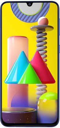 Samsung Galaxy M31 Smartphone Under 20000