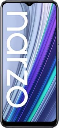 realme Narzo 30A Smartphone under 10000