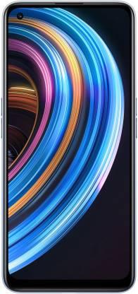 realme X7 5G  Smartphone Under 20000